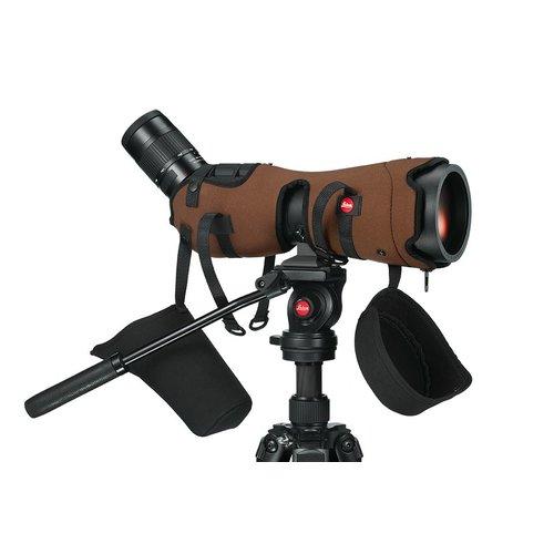Leica Ever-ready Case for Apo Televid