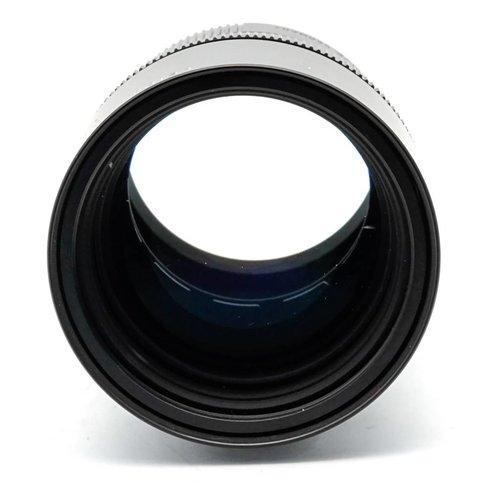 Leica 90mm f/2 APO Summicron ASPH 6BIT