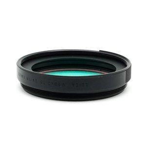 Leica UV/IR for 18m Super Elmar