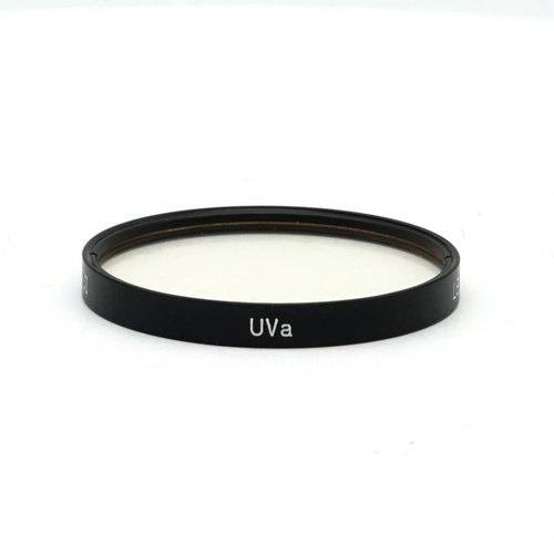Leica Series VI UVa