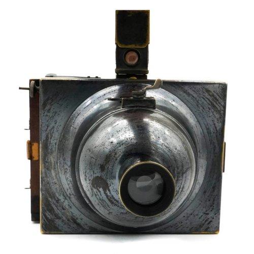 Compagnie Française de Photographie Photosphere