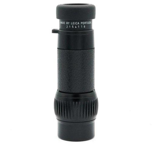 Leica MONOVID 8x20 Black x575