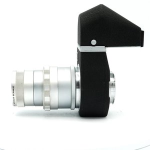 Leica Visoflex III + 16464K + 16471J