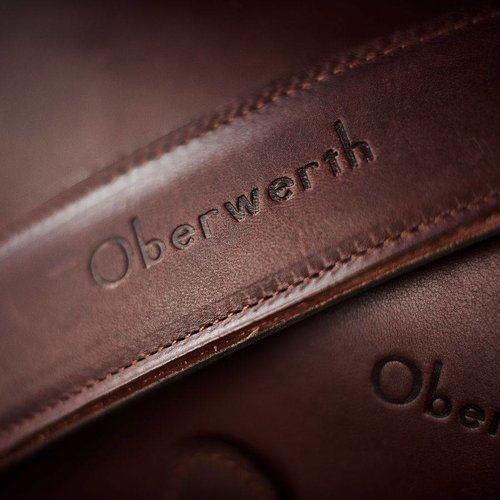 Oberwerth