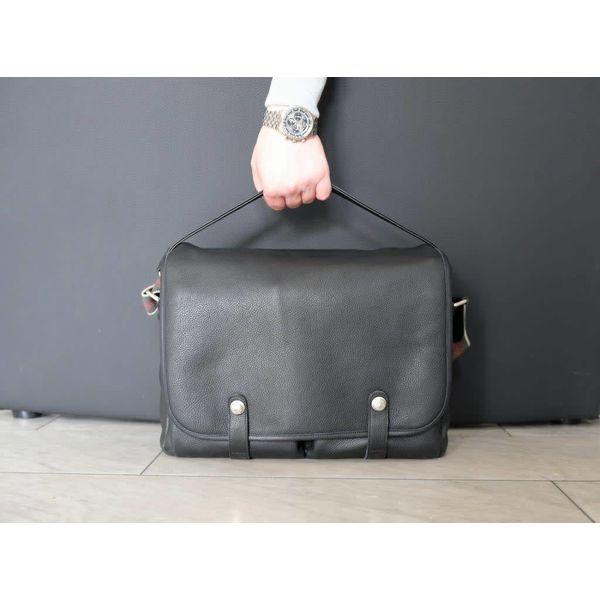 Short handle for William & Richard bags