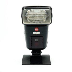 Leica SF64