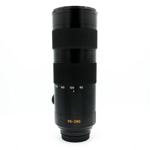 Leica 90-280mm f/2.8-4 Vario-Elmarit-SL x621