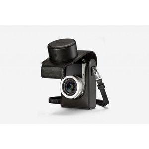 Leica Case D-LUX 7