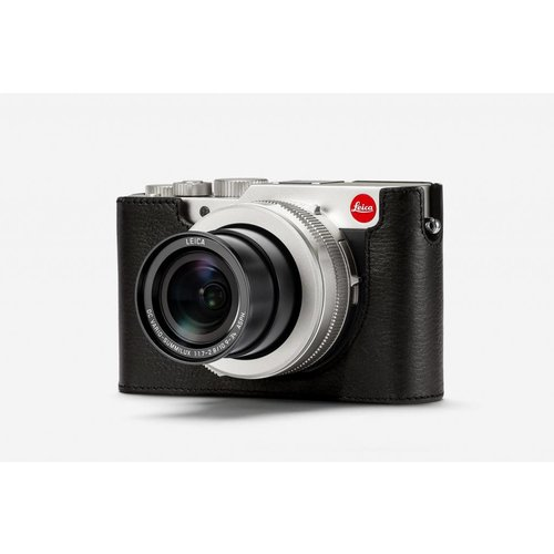Leica Protector D-Lux 7