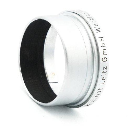 Leica FISON Lenshood