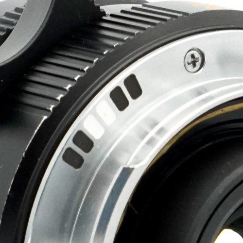Leica 21mm f/3.4 Super Elmar ASPH 6BIT