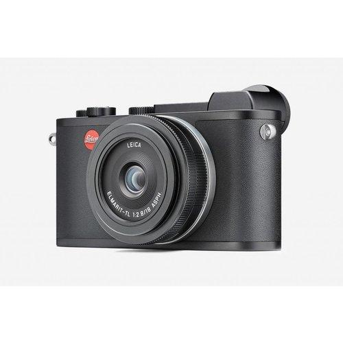Leica CL starter bundle