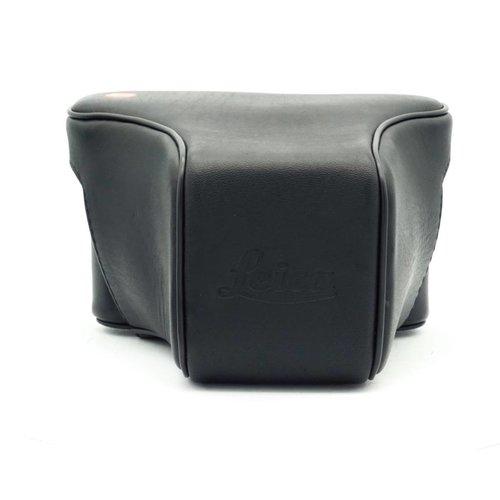 Leica Leather Case M6 (Black)