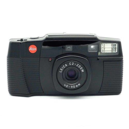 Leica AF C2 Zoom