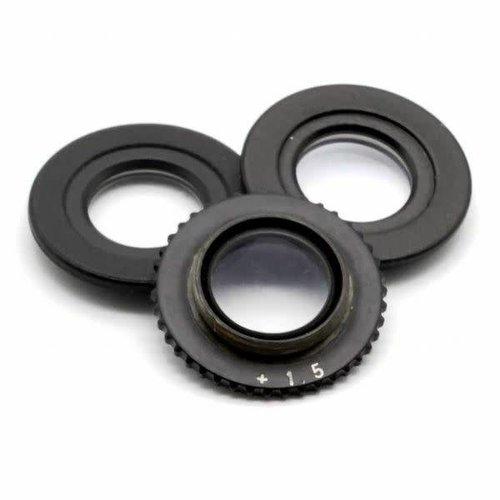 Leica Correction Lens +1.5 x662