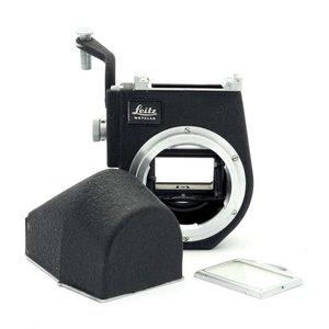 Leica Endo (Medical) Visoflex III (HOOTA-M)