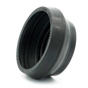 Leica Lenshood 90mm  Tele Elmarit f/2.8 (11250) x650