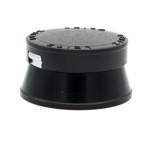Leica IROOA Lenshood, 50mm/35mm x650