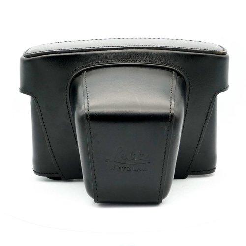 Leica M5 Hard Leather Case x650