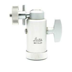 Leica Ball & Socket Head (14121)