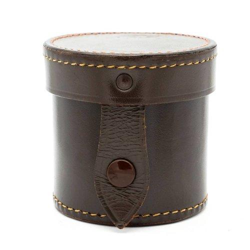 Leica Leather Hard Case, E Leitz