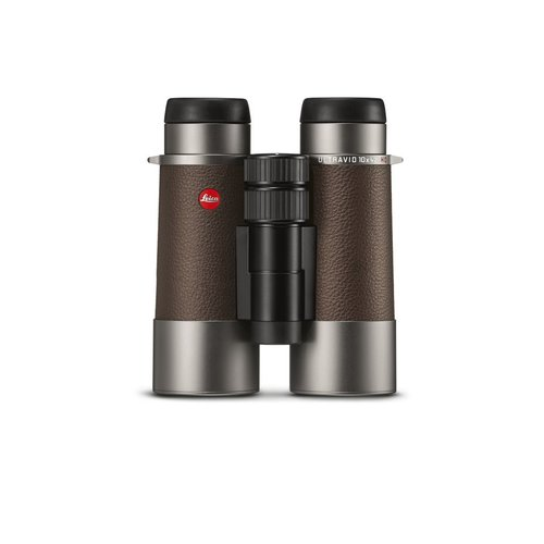 """Leica Ultravid HD-Plus """"Customised"""""""