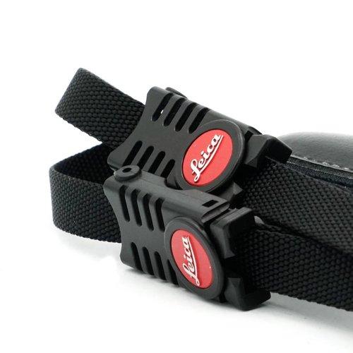 Leica Neoprene Carry Strap 42162