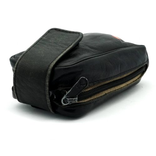 Leica Ever Ready Case for AF-C1 18501
