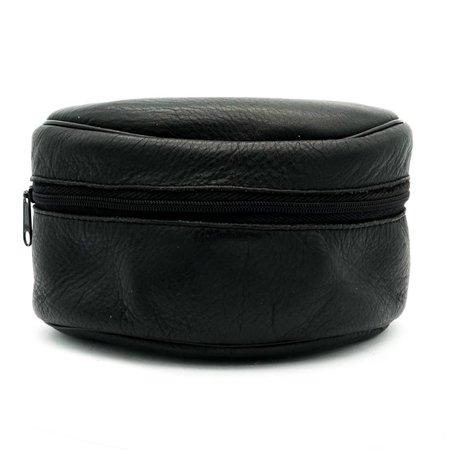 Leica M6 Travel Pouch Case (14522)