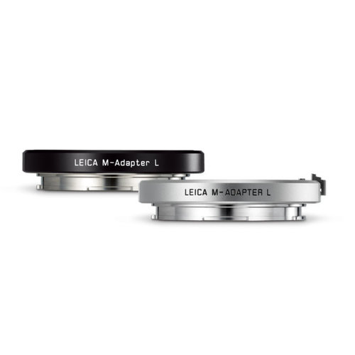 Leica M-Adapter L