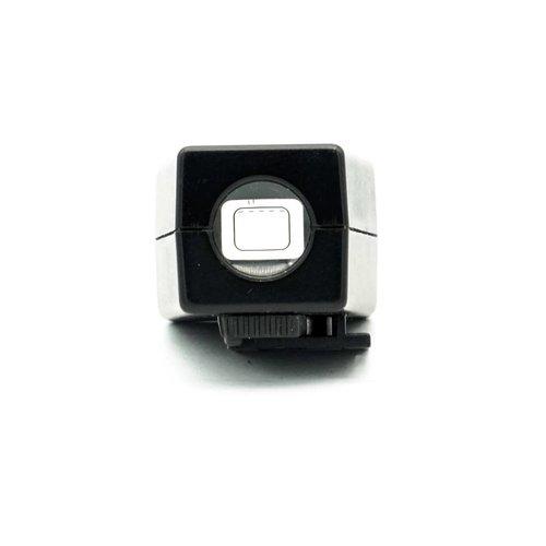 Leica 24mm Bright Line Finder + Case