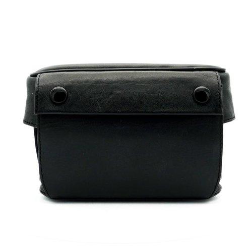 Leica M8/M9 Ever Ready Case, Black