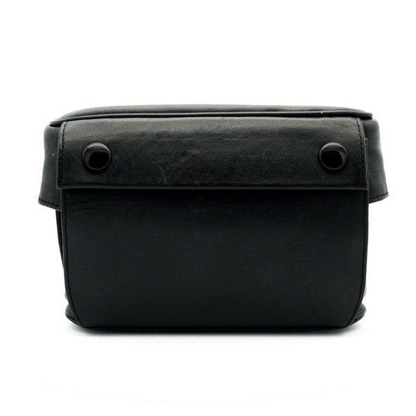 M8/M9 Ever Ready Case, Black