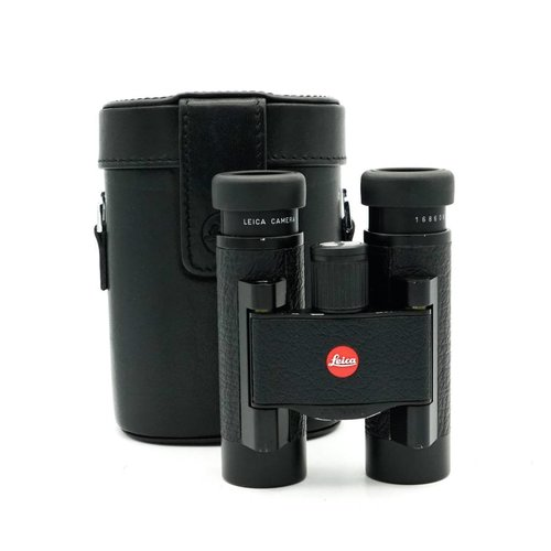 Leica 8x20 Ultravid BL