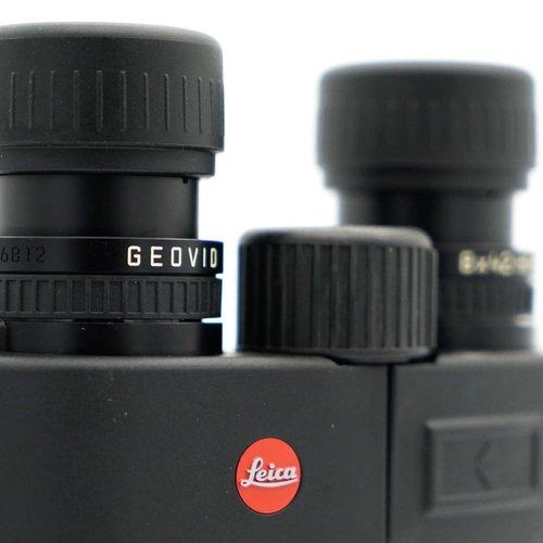 Leica Geovid   8x42 HD-R, M