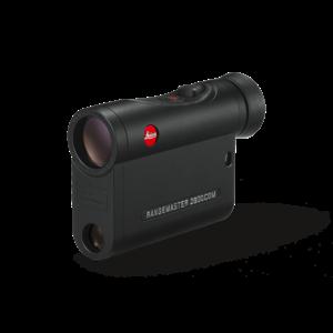 Leica RANGEMASTER (CRF 2800.COM)