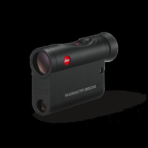 Leica Rangemaster CRF2800.COM