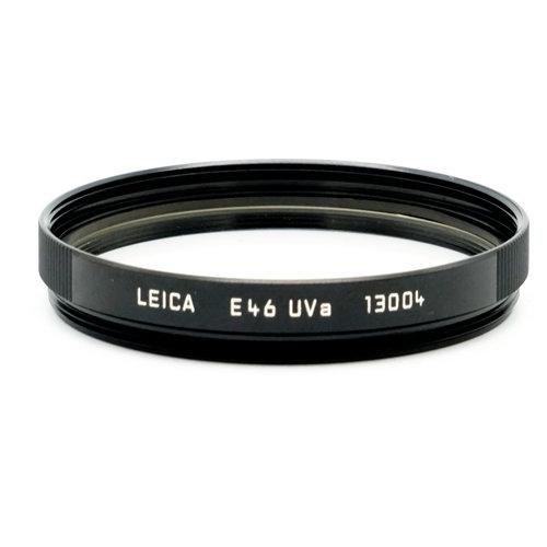 Leica E46 UVa 13004