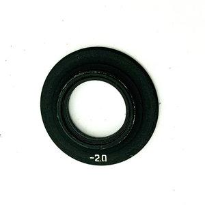 Leica Correction Lens -0.2 14358