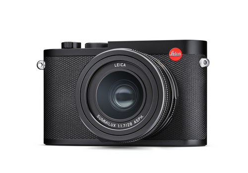Q Camera
