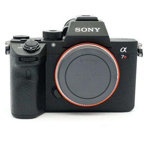 Sony A7R III (3)