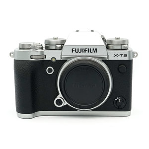 Used and Pre Owned Fuji and Fujifilm Camera - Leica Store Manchester