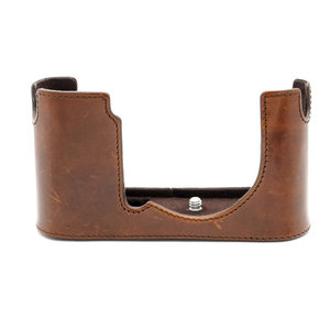 Leica CL Protector, Brown