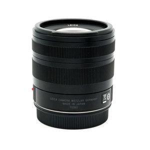 Leica 18-56mm f/3.5-5.6 Vario-Elmar TL ASPH x762