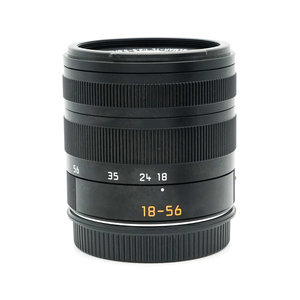 Leica 18-56mm f/3.5-5.6 Vario-Elmar-T ASPH x774