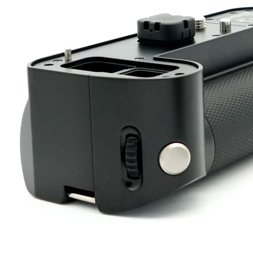 Leica Multifunction Handgrip HG-SCL4