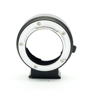 Metabones Sony E - Leica R Adapter x778