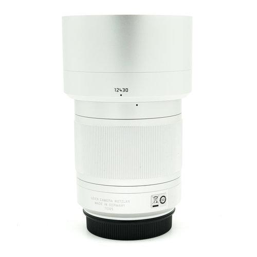 Leica 35mm Summilux TL, Silver