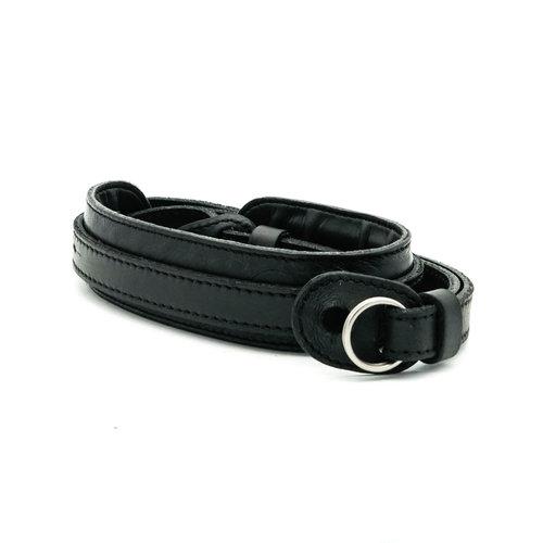 Leica Neck Strap Black 18575