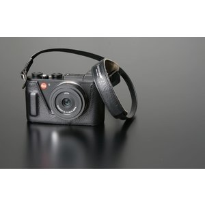 Artisan & Artist LMB CL - Leather Protector for Leica CL